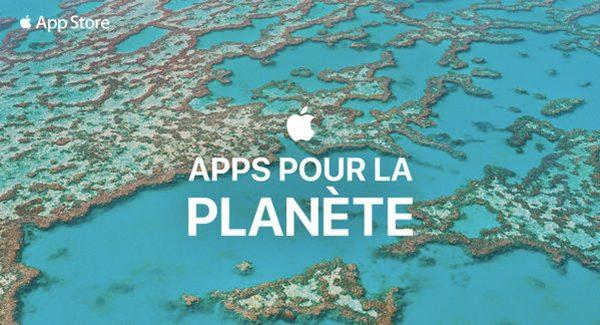 apple-passe-vert-journee-de-terre_2