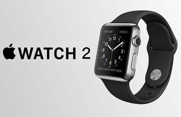 apple-watch-2-apple-ne-changerait-que-ses-composants