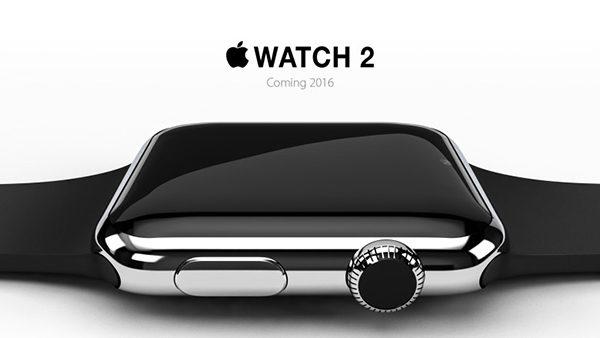 apple-watch-2-la-production-commencerait-tres-bientot