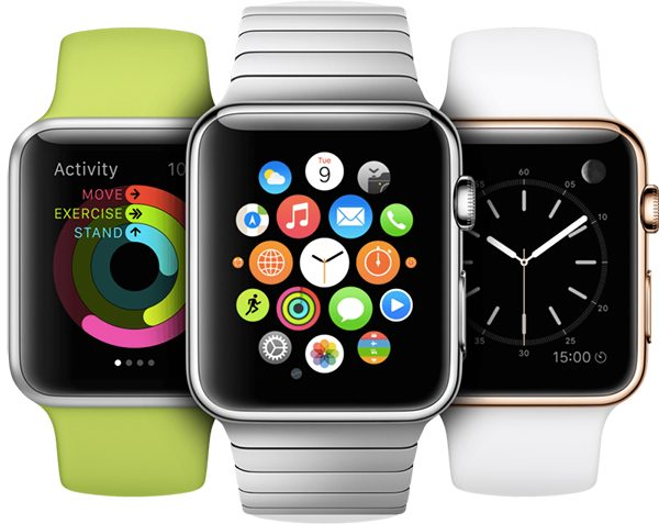 apple-watch-22-millions-dunites-vendues-1er-trimestre