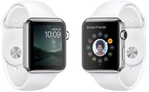 apple-watch-apple-demande-toutes-applications-soient-natives