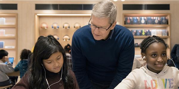 apple-watch-un-vrai-succes-aupres-des-jeunes