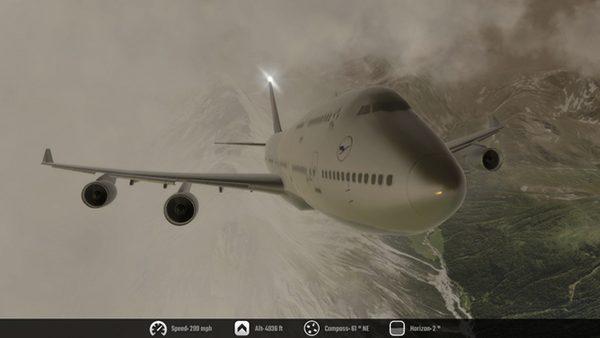 apprenez-a-piloter-sur-ios-avec-flight-unlimited-2k16-disponible-gratuitement