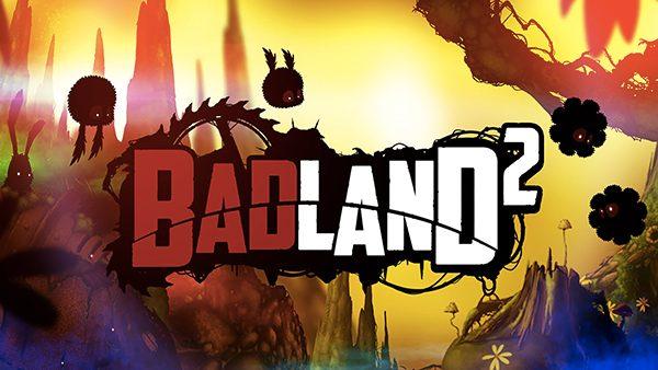 badland-1-2-profitent-dune-baisse-de-prix-lapp-store