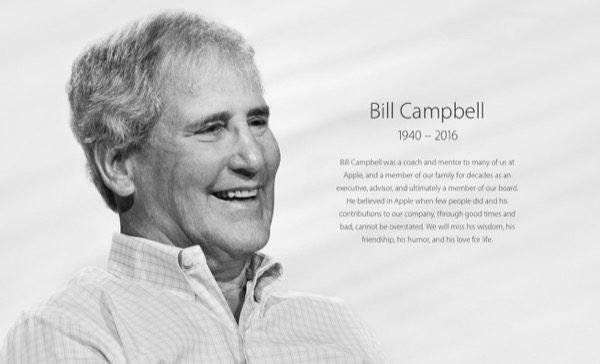 bill-campbell-the-coach-decede-apple-lui-rend-hommage