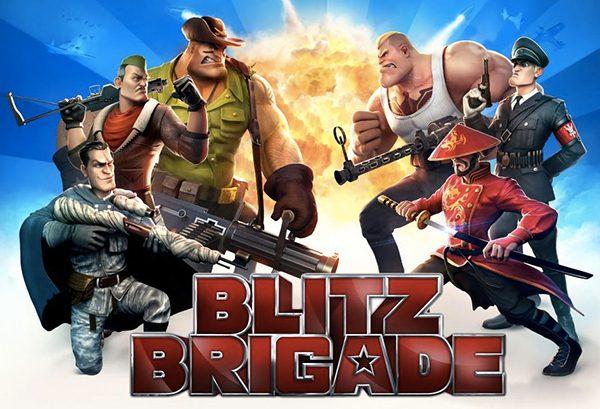 blitz-brigade-2-3-0-match-a-mort-de-nouvelles-armes-chapeaux-support-3d-touch