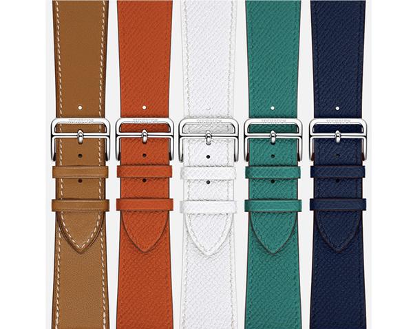 bracelets-apple-watch-hermes-disponibles-19-avril