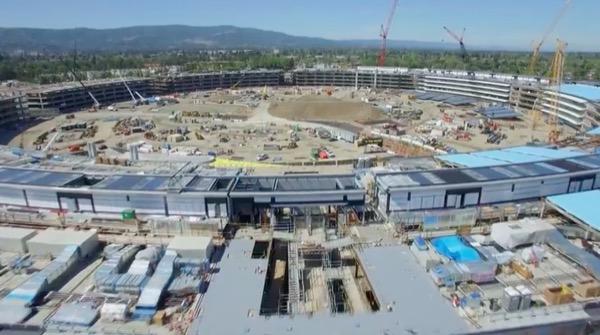 campus-2-un-nouveau-survol-de-drone-en-video