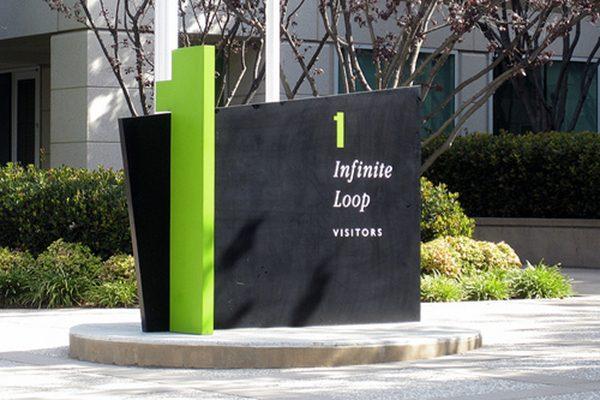 campus-apple-un-deces-a-eu-lieu-au-1-infinite-loop