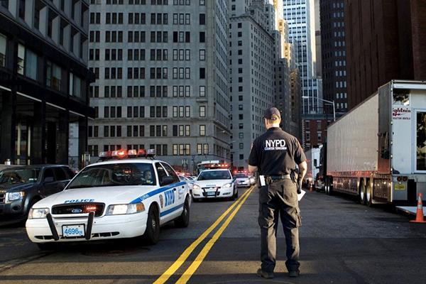 cellebrite-pourrait-aider-la-police-de-new-york-dans-le-cadre-dun-accident-de-la-route