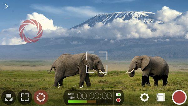 filmic-pro-revient-avec-de-nombreuses-ameliorations-dont-le-support-de-lipad-pro-et-iphone-se