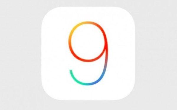 ios-9-3-2-beta-3-publique-disponible-beta-testeurs