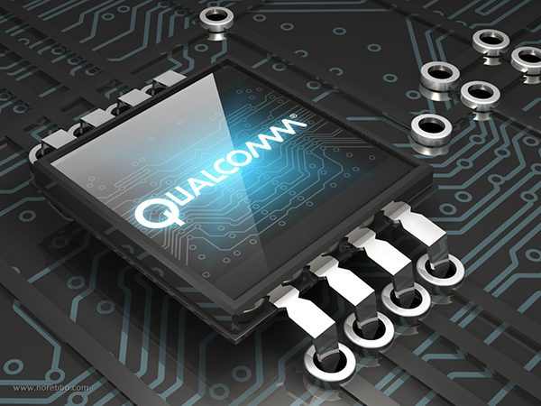 iphone-7-apple-se-passerait-des-services-de-qualcomm-pour-son-modem