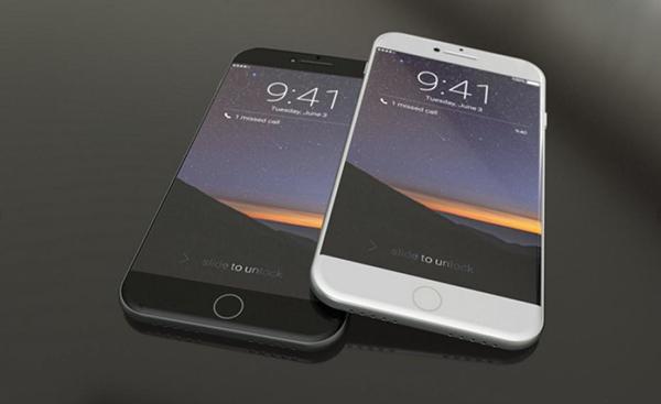 iphone-7-de-nouvelles-revelations-lheure
