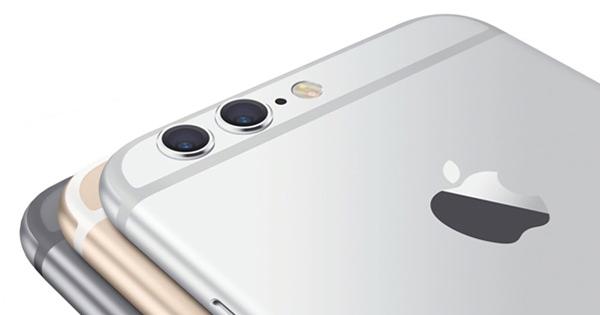 iphone-7-plus-double-objectif-sera-bel-bien-programme