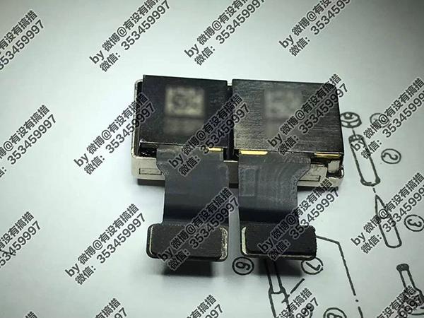iphone-7-plus-fuites-en-photos-du-double-capteur-photo_2