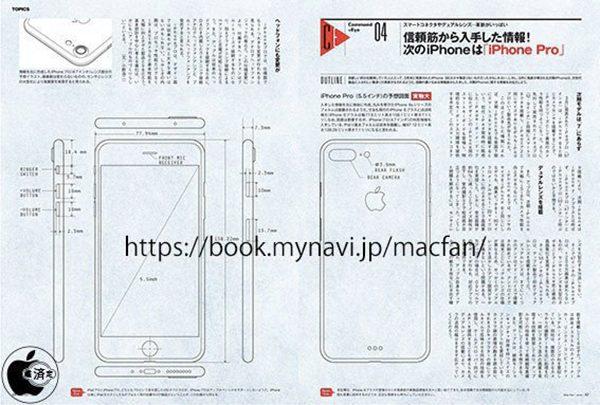 iphone-7-un-schema-sans-prise-jack-et-un-double-objectif