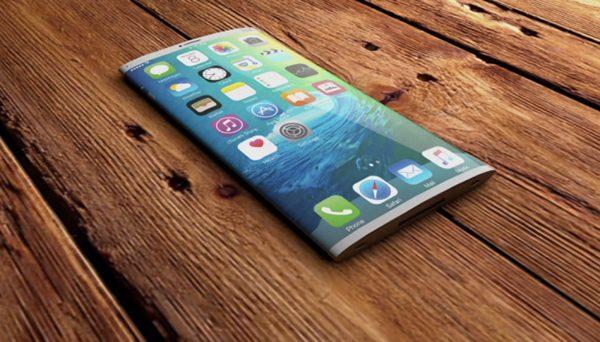 iphone-8-samsung-se-chargera-de-production-ecrans-oled