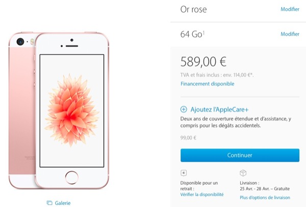 iphone-se-succes-a-raison-stocks