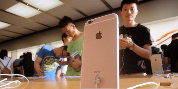 japon-apple-baisse-le-prix-de-ses-iphone-de-10