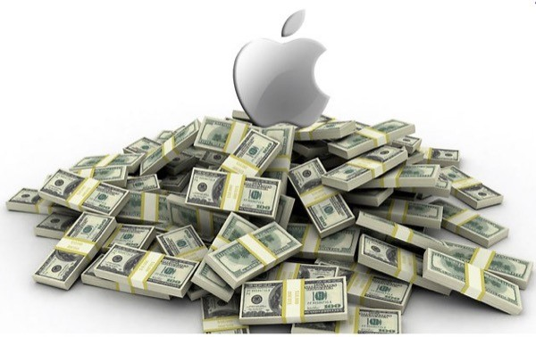 la-dgccrf-reclame-485-millions-deuros-a-apple-suite-aux-contrats-passer-avec-les-operateurs