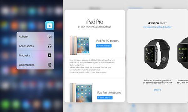 lapp-apple-store-supporte-maintenant-3d-touch