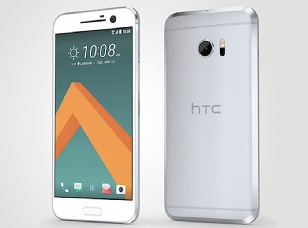le-htc-10-prend-en-charge-le-mode-airplay-dapple