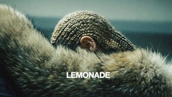 lemonade-nouvel-album-de-beyonce-debarque-itunes