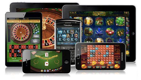 les-jeux-de-casino-deviennent-un-vrai-phenomene-sur-mobile