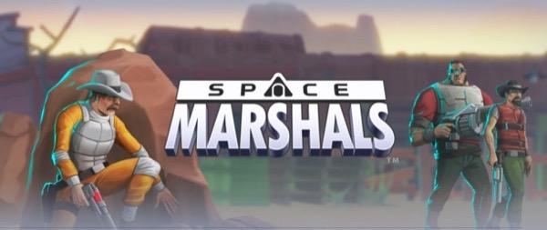 lexcellent-jeu-space-marshals-est-gratuit-pour-la-premiere-fois_2