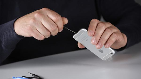liphone-se-prend-lapparence-dun-mini-iphone-6s