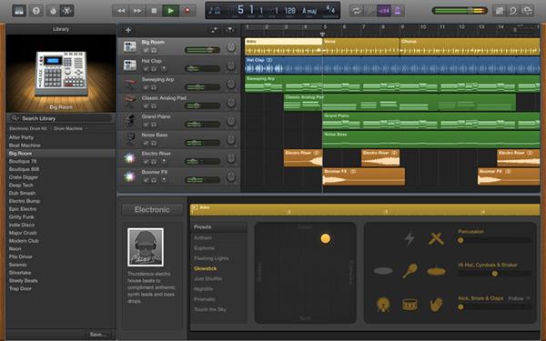 mac-garageband-passe-en-version-10-1-1