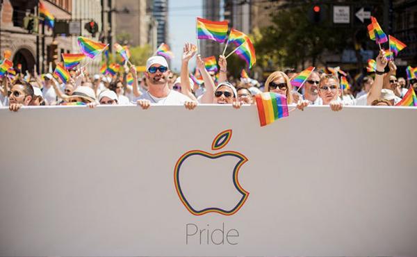 mississippi-apple-denonce-une-nouvelle-loi-sur-la-liberte-religieuse-disant-quelle-autorise-la-discrimination