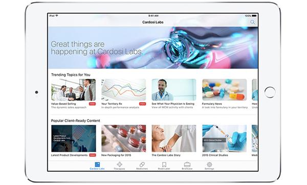 mobilefirst-ibm-et-box-developpent-une-nouvelle-app-ios