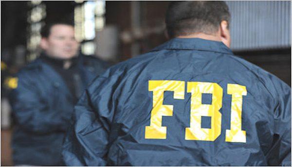 new-york-le-fbi-parvient-a-debloquer-un-iphone-sans-lassistance-dapple