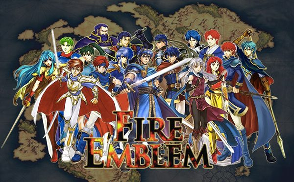 nintendo-porte-jeux-fire-emblem-animal-crossing-ios-android