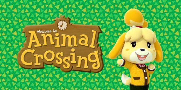 nintendo-porte-jeux-fire-emblem-animal-crossing-ios-android_2