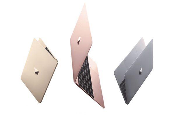 nouveaux-macbook-air-macbook-retina-meme-rose