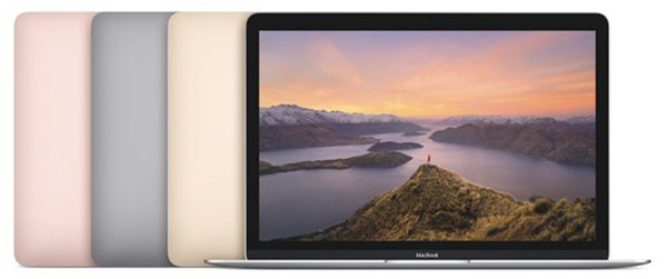 nouveaux-macbook-air-macbook-retina-meme-rose_2
