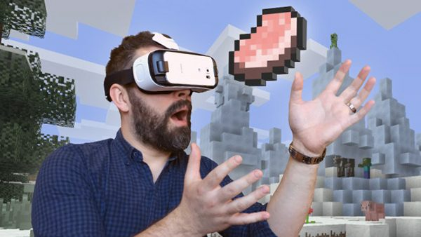 oculus-quand-minecraft-se-mele-a-la-realite-virtuelle-video