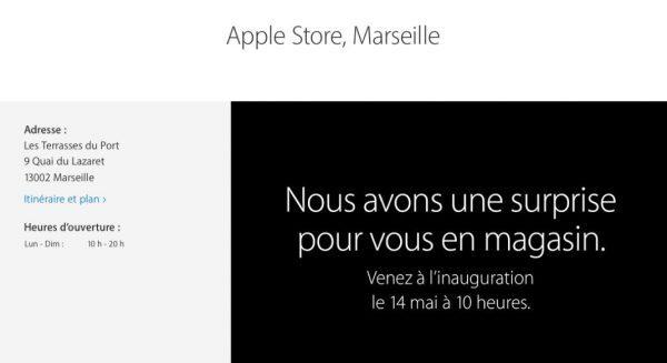 officiel-lapple-store-de-marseille-ouvrira-14-mai-prochain