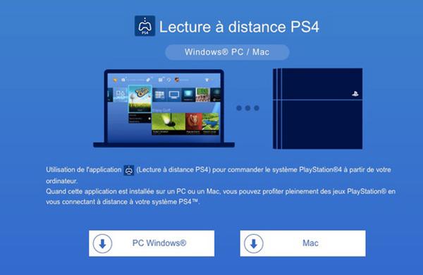 ps4-mise-a-jour-disponible-jouer-mac-pc