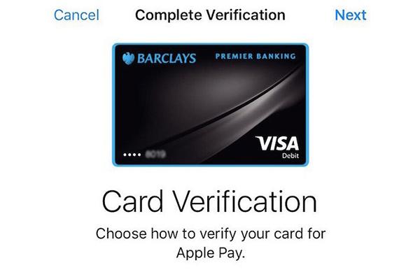 royaume-uni-apple-pay-est-maintenant-disponible-chez-barclays