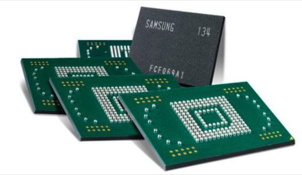 samsung-se-chargerait-de-produire-la-memoire-flash-nand-de-liphone-7s