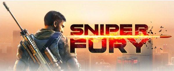 sniper-fury-il-est-temps-de-reprendre-du-service