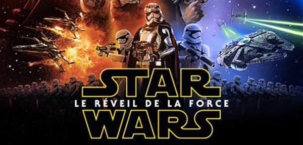 star-wars-reveil-de-force-itunes