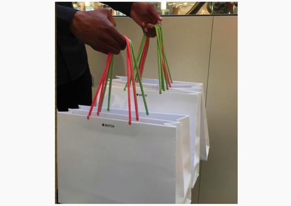 termine-sacs-plastiques-apple-store-place-aux-sacs-papier_2