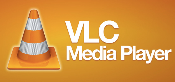 vlc-supporte-desormais-3d-touch-et-plus-encore