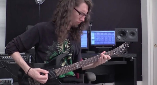 voici-la-version-heavy-metal-de-lemblematique-sonnerie-iphone-video