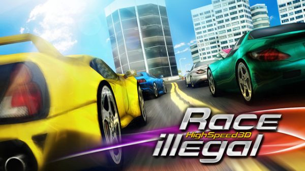 Race-Illegal-High-Speed-3D-Free